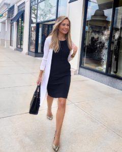jcrew-black-portfolio-dress