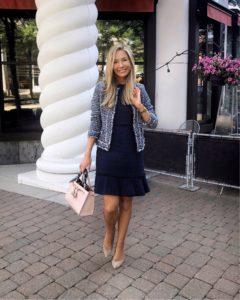 jcrew-tweed-flounce-dress