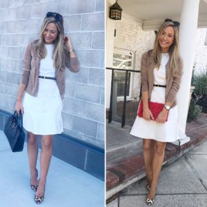 jcrew-white-dress