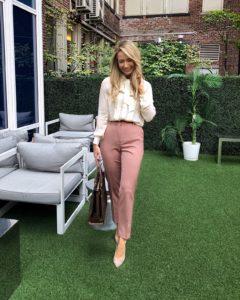 reiss-dusky-pink-trousers