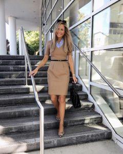 jcrew-camel-dress