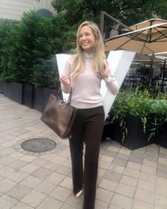 ann-taylor-fall-outfit