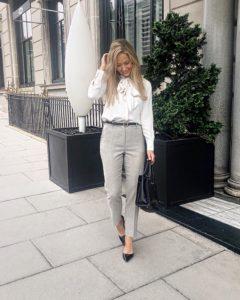 classy-work-wear
