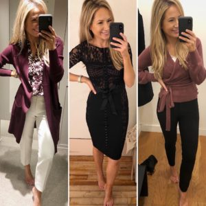 black-friday-sale-outfits