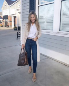 casual-friday-outfit