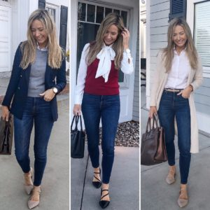 casual-friday-outfit-ideas