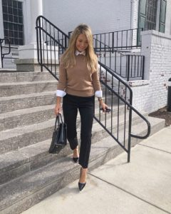 classic-work-outfit