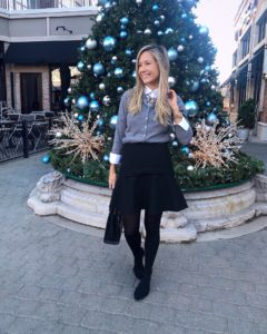 holiday-office-outfit-ideas
