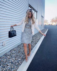 jcrew-tweed-metallic-dress