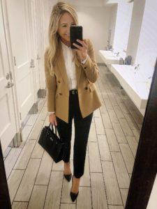 camel-blazer-outfit