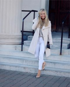 neutral-winter-style