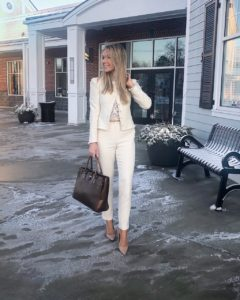 winter-office-outfit