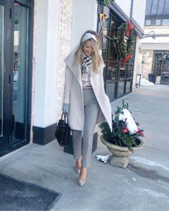 winter-workwear