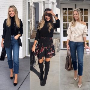 classic-winter-outfits