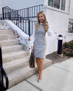 jcrew-tweed-work-dress
