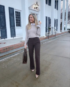 neutral-work-outfits