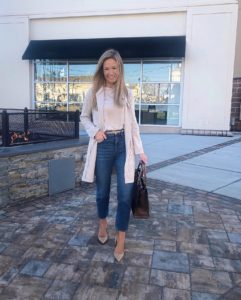 ann-taylor-casual-friday-outfit