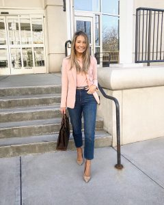 ann-taylor-casual-outfits