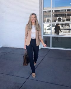 ann-taylor-outfits