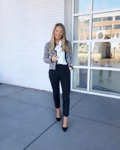 ann-taylor-tweed-outfit