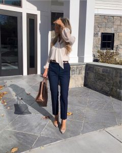 reiss-smart-outfit