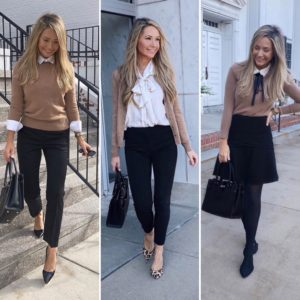spring-transition-work-outfits