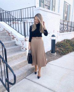 zara-pleated-midi-skirt