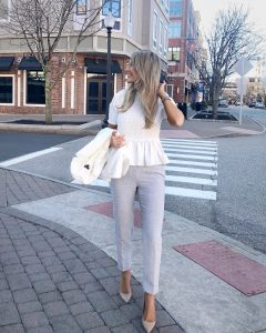 ann-taylr-spring-work-outfit-inspo