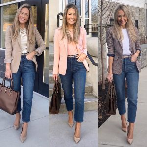 dress-down-day-outfit-ideas