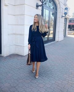 jcrew-pleated-dress