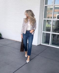 ann-taylor-everyday-outfit