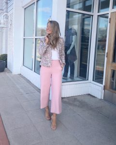 ann-taylor-spring-outfit-inspo