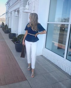 ann-taylor-spring-outfits