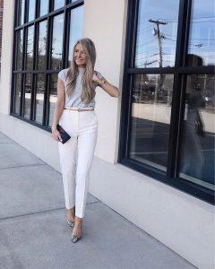 reiss-cream-pants