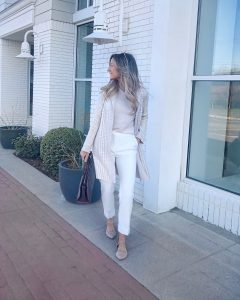 ann-taylor-neutral-outfits