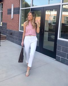 ann-taylor-summer-outfit-for-work