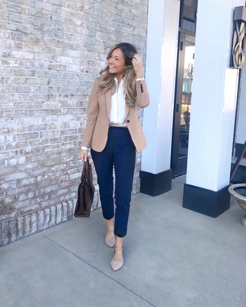 work-from-home-outfit-ideas