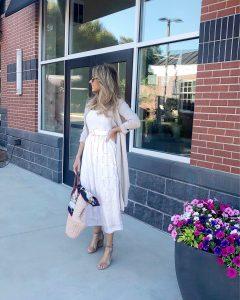ASOS-white-summer-dress