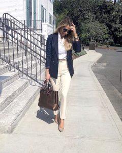 classy-workwear