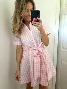 pink-seersucker-dress