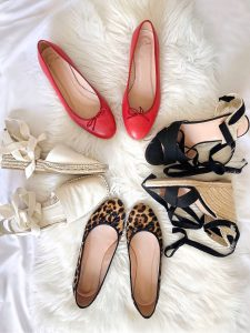 favorite-shoes-for-summer