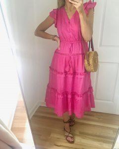 jcrew-pink-midi-dress