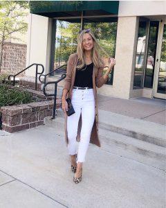 leopard-heels-outfit-ideas