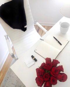 office-decor-inspo