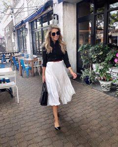 reiss-midi-skirt