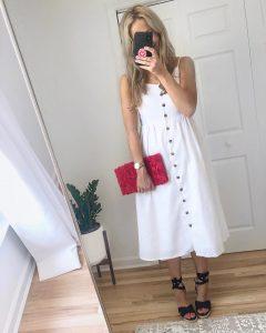 pretty-summer-dress