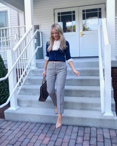 hm-houndstooth-pants