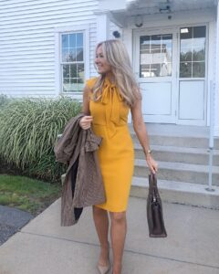 jcrew-yellow-dress