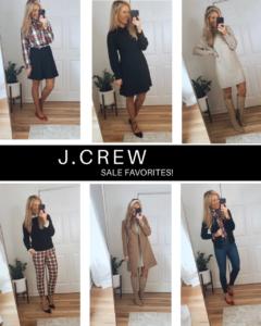 J.Crew-sale-favorites