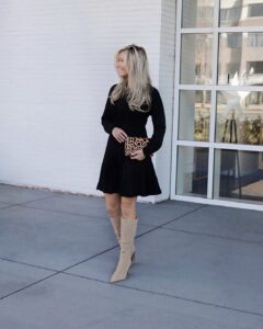 Nordstrom-sweater-dress